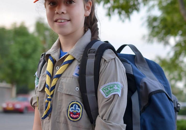 camps-la-patrie-scout